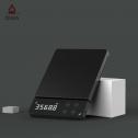 משקל דיגיטלי נטען DUKA ES1 Xiaomi