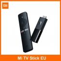 סטיק טלויזיה חכמה – Xiaomi Mi TV Stick