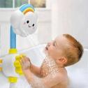 צעצוע אמבט לתינוקות – badukdeal