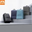 תיק גב 18L עסקי שיאומי  – Xiaomi Business Backpack 2