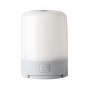 תאורת קמפינג נטענת עם 6 מצבי תאורה – Nextool Lantern 600 Lumen