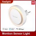 מנורת לילה- Yeelight YLYD11YL Xiaomi